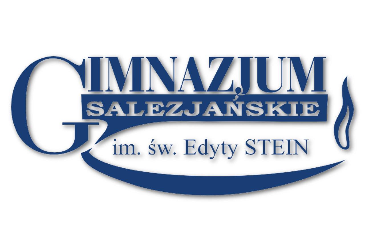 Gimnazium Salezjańskie we Wrocławiu