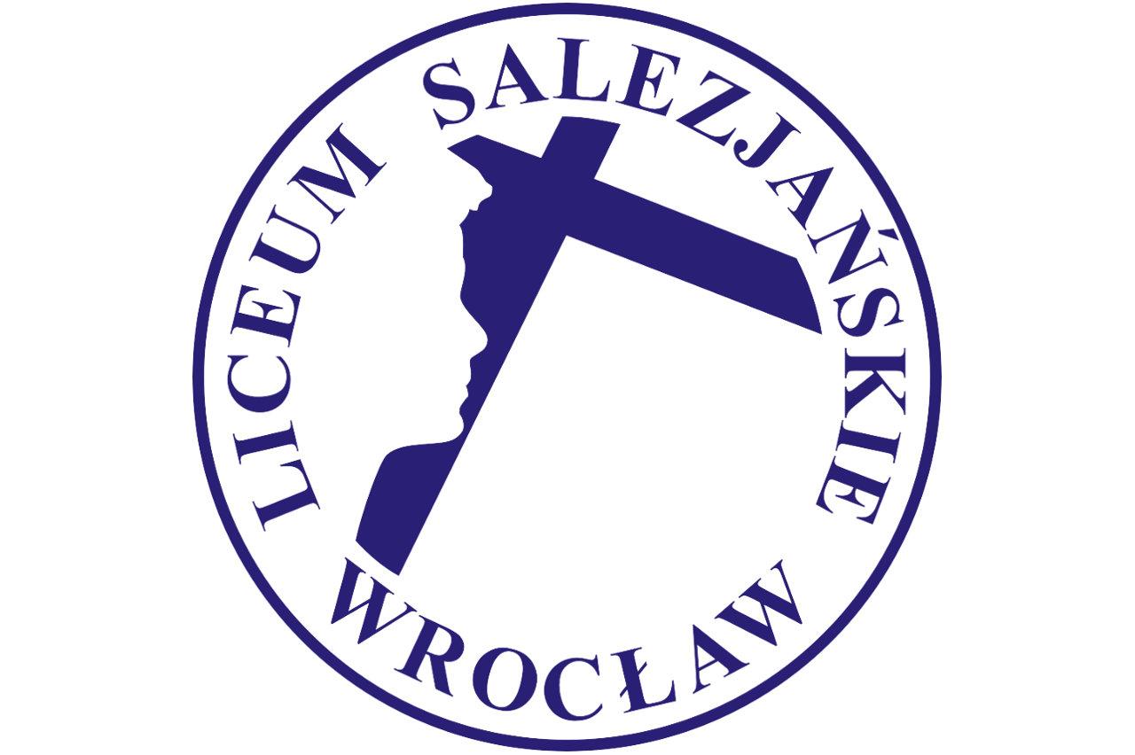 Prywatne Liceum Salezjańskie we Wrocławiu